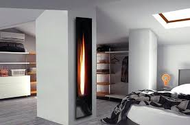 wall gas fireplace gas fireplace insert remote controlled ventless wall hanging gas fireplace