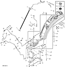 Electrical wiring electrical john deere wiring diagram loader