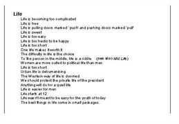 essay on teenage problems teenage problems essay ppbp deschit com