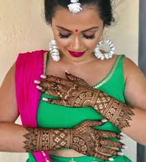Amazing ideas indian bridal jewellery designs Vis 31 Dropdead Stunning Dulhan Mehndi Designs For Hands Legs Shaadidukaan Mehendi Designs For Indian Brides