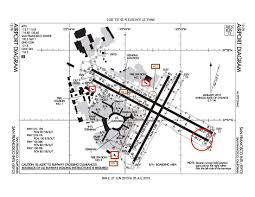 san francisco air crash  links and information  legeros fire