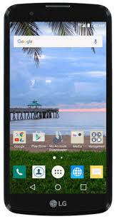 LG Premier LTE Now Available in Walmart Under Straight Talk