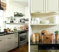 kitchen cabinet shelf kitchen cabinet locking shelf supports
