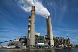 Me6701 Power Plant Engineering Notes Regulation 2013