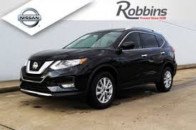 2018 nissan rogue interior 3rd row. 2018 nissan rogue sv w/premium package houston tx interior 3rd row