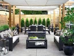 patio tile ideas outdoor patio tile ideas with sofa patio stone tile ideas