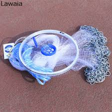 Detail Feedback Questions about <b>Lawaia Fly Fishing Net</b> Rings,tire ...