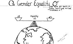 causes and effects of gender inequality essay  gender inequality at workplace essay