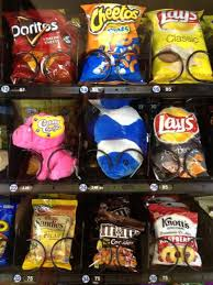 Stuffed Animal Vending Machine Beauteous Vending Machines You Didn't Know Existed 48 Funny Pix Heavy