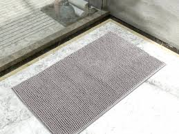fresh large braided area rug applied to your home concept jcpenney braided area rugs oval