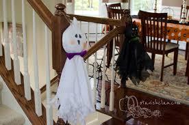 Bargain Party Decorations Halloween Home Decorating Ideas 5 Bargain Hunter Loversiq