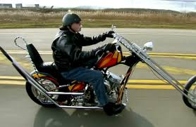 orange county choppers new show premieres this week