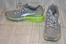 <b>Onemix</b> Running Shoes <b>Men's</b> Trail Running Shoes for sale | eBay