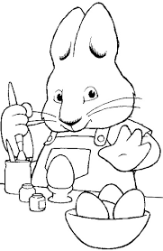 Small Picture Max And Ruby To Print Free Download