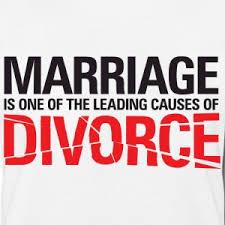 marriage causes divorce   dd      t shirts manches courtes t shirt slim femme american apparel jpg gundam chakusinon club