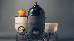Gas Bottle Wood Burner Design