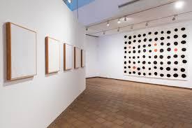 Fundacio Joan Miro Designer Crossword Sound Art Announcements E Flux