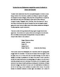 email cover letter informal top mba scholarship essay assistance intro paragraph for romeo and juliet