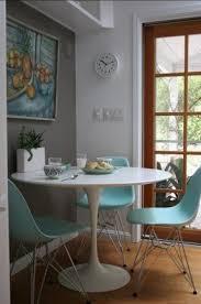 Modern breakfast nook furniture 1