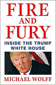 Image result for fire and fury quote