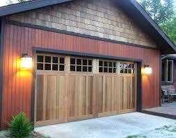 wood garage door trim ideas exterior kit for your next project garage door trim installation replacement window
