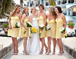 destination wedding bridesmaids dresses. pretty destination wedding bridesmaid dresses 88 about for men bridesmaids t