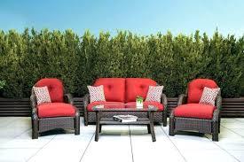 laz boy patio furniture impressive on exterior design photos lazy pertaining to