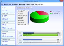 Lazesoft Recovery Suite 4.2 Home Edition free download - Software reviews,  downloads, news, free trials, freeware and full commercial software -  Downloadcrew
