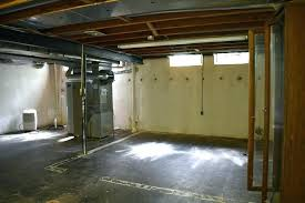 unfinished basement wall ideas concrete basement wall ideas stunning unfinished basement wall ideas 2 smart to insulate concrete block basement unfinished