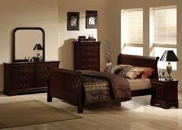 Bedroom Setting Ideas Photo   1