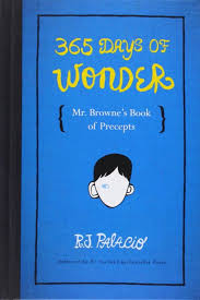 Wonder Book Quotes Delectable Wonderful Book And Quotes Wasserman Wealth Management