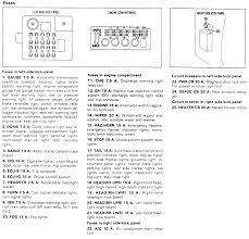 1983 toyota celica supra wiring diagram manual original diagram Back Of Co Cb Wiring 1983 toyota celica supra wiring diagram manual original diagram 1987 toyota supra back diagram albumartinspiration com CB Amplifiers