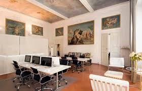 Luxury Top 40 Interior Design Schools In The World R40 On Wow Enchanting Interior Design Schools Mn