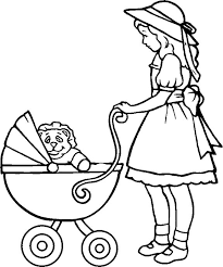 the discovery montessori kids coloring book colouring pages for kids