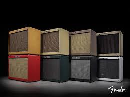 Fender 4x10 Guitar Cabinet Fender Amp Wall Wallpaper By Cmdry72 On Deviantart Fender Amps