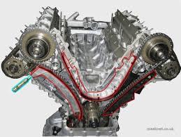 bmw n62 wiring diagram bmw image wiring diagram bmw s62 engine diagram bmw wiring diagrams on bmw n62 wiring diagram