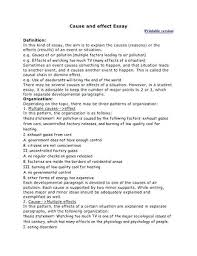 career goals resume me career goals resume academic career goals resume mail address for resume best ideas about essay examples