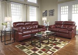 Rent A Center Living Room Set Arto Rent To Own Furniture And Appliances Tucson Az 44602