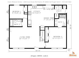 2 bedroom modular home floor plans 2 bedrooms 2 full baths utility 4 bedroom 2 story