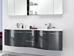 double basin vanity units for bathroom. pelipal bathroom furniture primadonna double basin \u0026 anthracite vanity unit units for n