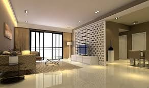 Living Room Decoration Design Perfect Decorate Living Room Walls Design Idea And Decorations 1