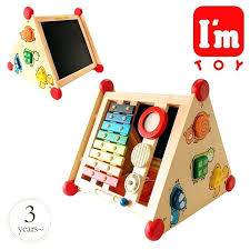 age 2 toys fingertips lessons box toy and educational 1 3 \u2013 home guide