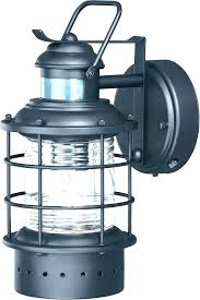 motion sensor light fixtures luxury lights battery operated outdoor or best switch instructions mo
