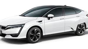 new car release in malaysia 20152016 Honda Clarity Fuel Cell Release Date Price and Specs  Roadshow