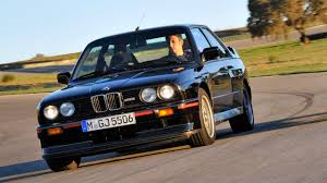 Best 3 Series BMWs Ever - Picking the 7 Greatest Editions