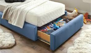 full size of bed bath beyond hanging shoe rack denovo rolling under bedroom closet the storage