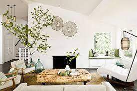 Home Furnishing Furniture Exterior Remodelling Unique Decorating