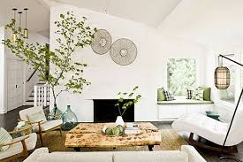 jessica helgerson remodelling a modern ranch