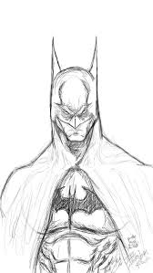 Small Picture Batman Dark Knight Coloring Pages To Print High Quality Coloring