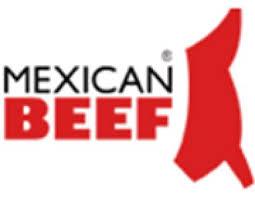 Resultado de imagen para El director de Mexican Beef, Rogelio Pérez,
